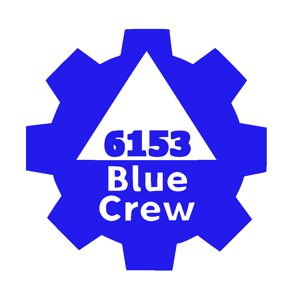 Blue Crew Robotics