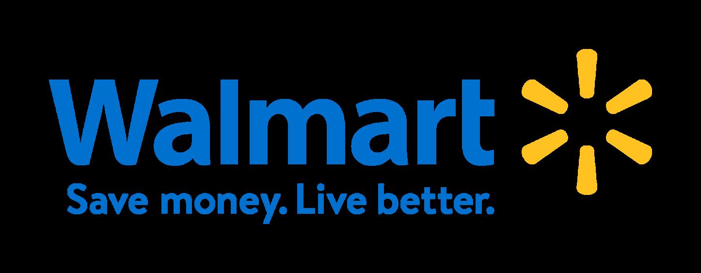 cdn.corporate.walmart