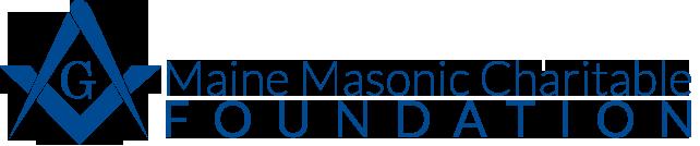 masonic-logo_2x_png-1396623780